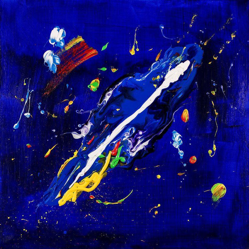 07 Ocean Deep rn71-5
