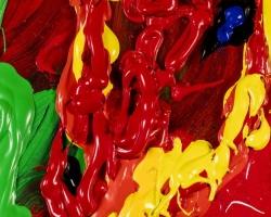 Inspirational Vincent by Tom Bushnell detail image 19