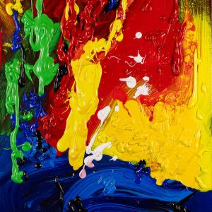 10 Inspirational Vincent rn03-4
