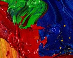 Unique Vincent by Tom Bushnell detail image 12
