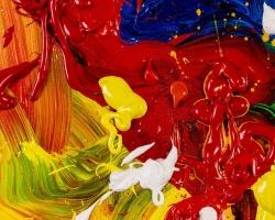Unique Vincent by Tom Bushnell detail image 13