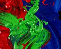 Unique Vincent by Tom Bushnell detail image 9