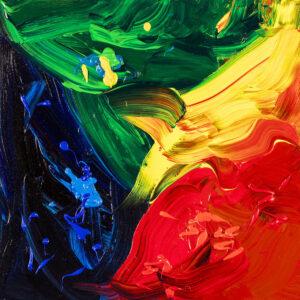 21 Passionate Vincent rn05-4