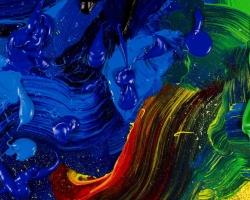 Delightful Vincent by Tom Bushnell detail image 17