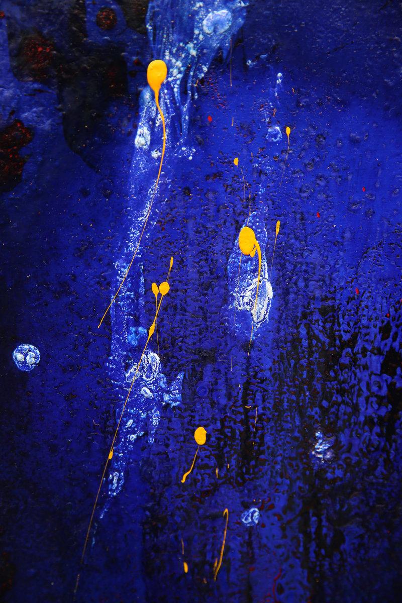 03 rn104 Ocean Depths detail-227A3475